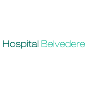 hospital_belvedere