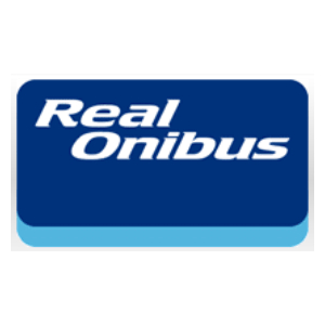 real_onibus